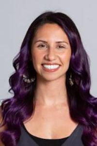 Madison Maertens