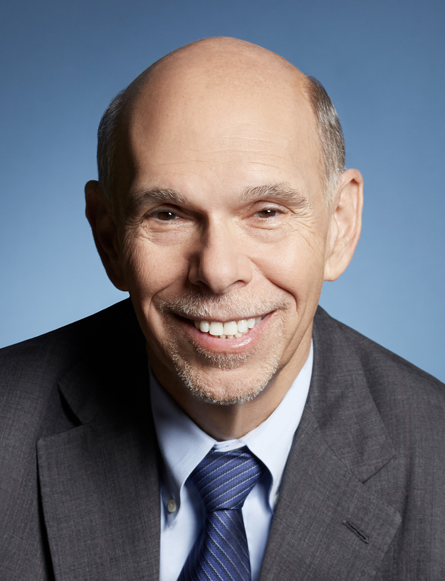 Dr. Davis, Board Member
