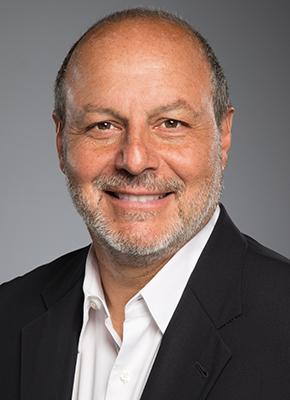 David Windreich, Board Member
