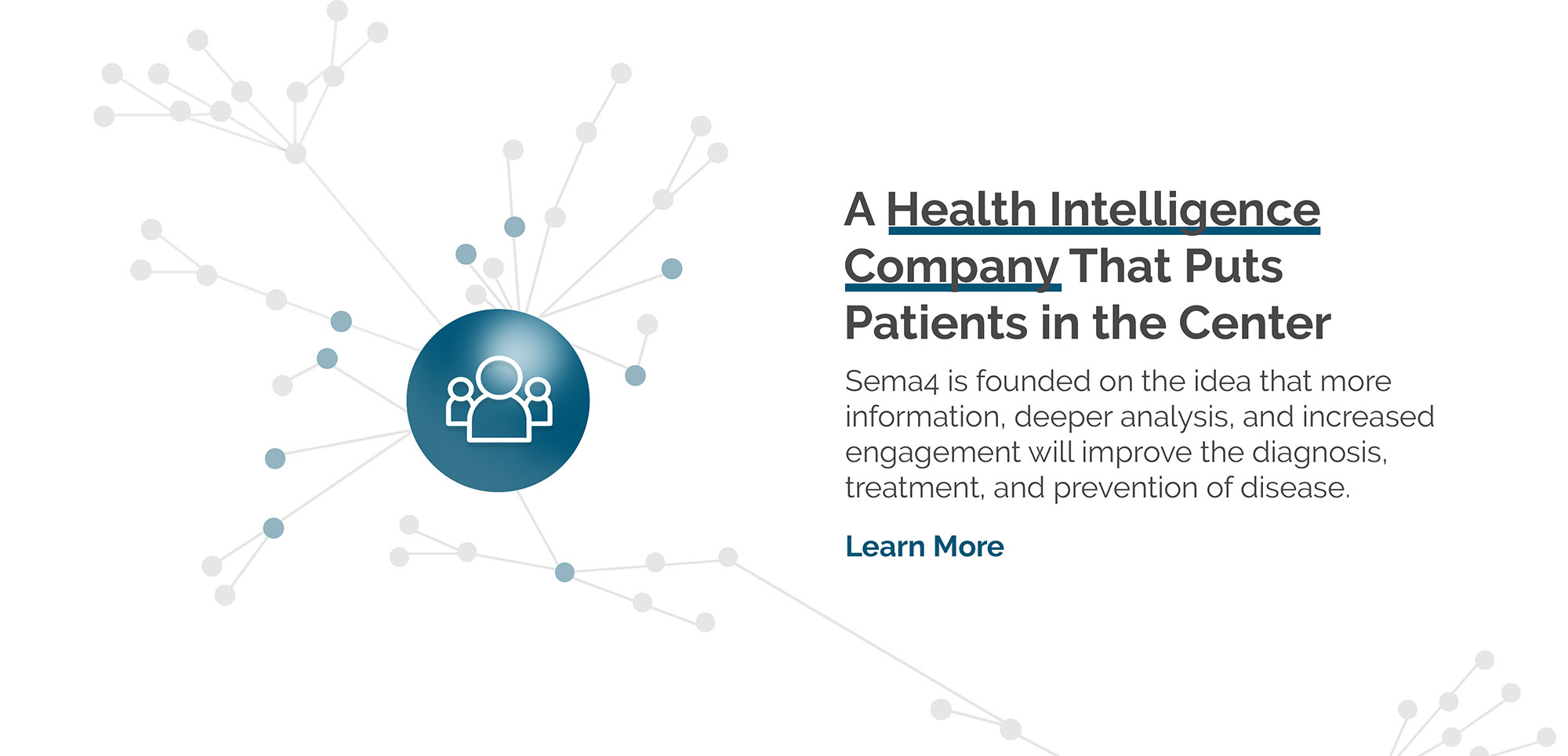 Health Intelligence Company